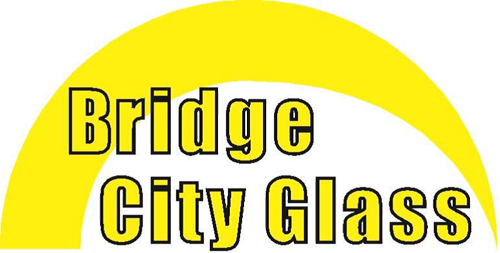 Bridge City Glass